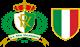 S.S. Real Villasanta – Sito Ufficiale